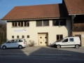 Hoerhausen (Small)